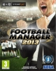 Football Manager 2013 | Gamewise