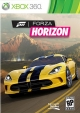 Forza: Horizon Wiki on Gamewise.co