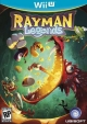 Gamewise Wiki for Rayman Legends (WiiU)