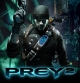 Prey 2 Walkthrough Guide - PS3