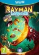 Rayman Legends Wiki Guide, WiiU
