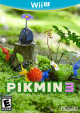 Gamewise Wiki for Pikmin 3