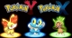 Pokemon X/Pokemon Y for 3DS Walkthrough, FAQs and Guide on Gamewise.co