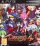 Gamewise Disgaea 4: A Promise Unforgotten Wiki Guide, Walkthrough and Cheats