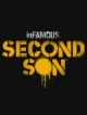 inFAMOUS: Second Son on Gamewise