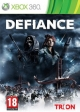 Defiance Wiki on Gamewise.co