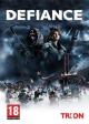 Defiance on Gamewise