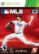 Major League Baseball 2K13 for X360 Walkthrough, FAQs and Guide on Gamewise.co
