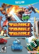 Tank! Tank! Tank! for WiiU Walkthrough, FAQs and Guide on Gamewise.co