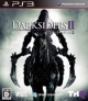 Darksiders II for PS3 Walkthrough, FAQs and Guide on Gamewise.co
