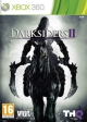 Darksiders II (Collector's Edition) Walkthrough Guide - X360