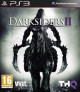 Darksiders II on PS3 - Gamewise