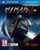 Ninja Gaiden Sigma 2 Wiki - Gamewise