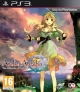 Atelier Ayesha: The Alchemist of the Land of Twilight on PS3 - Gamewise