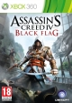 Gamewise Wiki for Assassin's Creed IV: Black Flag (X360)