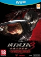Ninja Gaiden 3: Razor's Edge on WiiU - Gamewise
