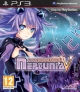 Kami Jigen Game Neptune V for PS3 Walkthrough, FAQs and Guide on Gamewise.co