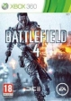 Battlefield 4 for X360 Walkthrough, FAQs and Guide on Gamewise.co