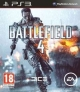 Gamewise Wiki for Battlefield 4 (PS3)
