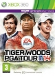 Tiger Woods PGA Tour 14 for X360 Walkthrough, FAQs and Guide on Gamewise.co