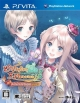 Atelier Meruru: Alchemist of Arland 3 on PSV - Gamewise