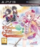 Gamewise Atelier Meruru: Alchemist of Arland 3 Wiki Guide, Walkthrough and Cheats