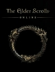 The Elder Scrolls Online Release Date - PC