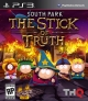 Gamewise Wiki for South Park: The Stick of Truth