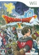 Dragon Quest X: Mezameshi Itsutsu no Shuzoku Online for Wii Walkthrough, FAQs and Guide on Gamewise.co