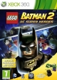 LEGO Batman 2: DC Super Heroes on X360 - Gamewise