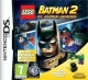 LEGO Batman 2: DC Super Heroes on DS - Gamewise