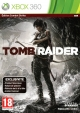 Gamewise Tomb Raider Wiki Guide, Walkthrough and Cheats