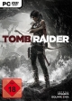Tomb Raider for PC Walkthrough, FAQs and Guide on Gamewise.co