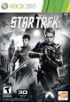 Gamewise Star Trek: The Game Wiki Guide, Walkthrough and Cheats