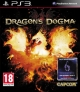 Dragon's Dogma Cheats, Codes, Hints and Tips - PS3