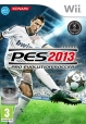 Pro Evolution Soccer 2013 for Wii Walkthrough, FAQs and Guide on Gamewise.co