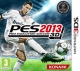 World Soccer Winning Eleven 2013 on 3DS - Gamewise