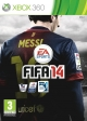 FIFA 14 on X360 - Gamewise