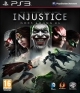 Gamewise Injustice: Gods Among Us Wiki Guide, Walkthrough and Cheats