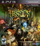 Dragon's Crown Walkthrough Guide - PS3