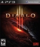 Gamewise Wiki for Diablo III (PS3)