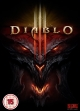 Diablo III Wiki on Gamewise.co