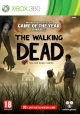 The Walking Dead: A Telltale Games Series Wiki on Gamewise.co