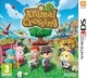 Animal Crossing: New Leaf on Gamewise