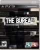 The Bureau: XCOM Declassified on Gamewise