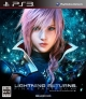 Lightning Returns: Final Fantasy XIII Release Date - PS3