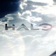 Halo 5 Cheats, Codes, Hints and Tips - XOne
