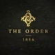 The Order 1866 on Gamewise