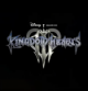 Kingdom Hearts III Release Date - PS4