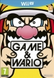 Game & Wario Wiki - Gamewise